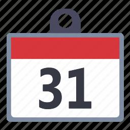 calendar, seo tools, social media, web designer, web marketing icon