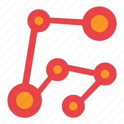 commmunities, networks, seo tools, social media, web designer, web marketing icon