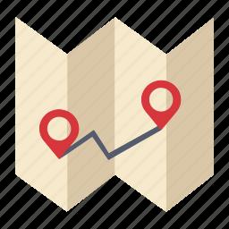 navigation, seo tools, social media, web designer, web marketing icon