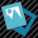 optimization, picture, seo tools, social media, web designer, web marketing icon