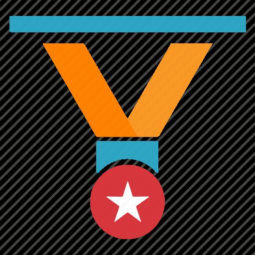 award, seo, seo tools, social media, web designer, web marketing icon