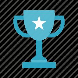 cup, seo, seo tools, social media, web designer, web marketing icon