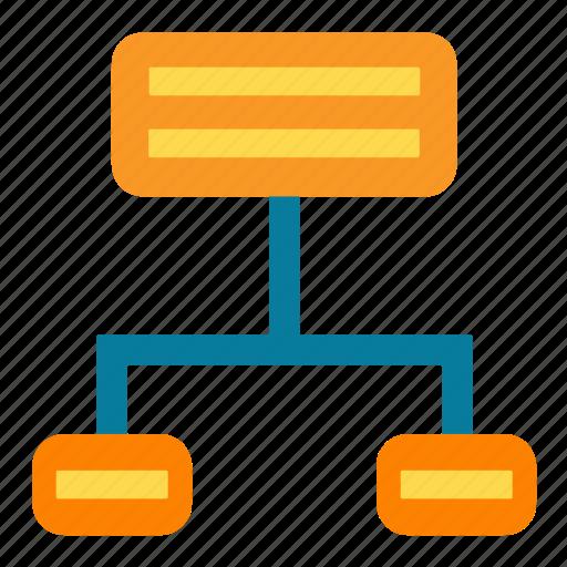 map, seo tools, site, social media, web designer, web marketing icon