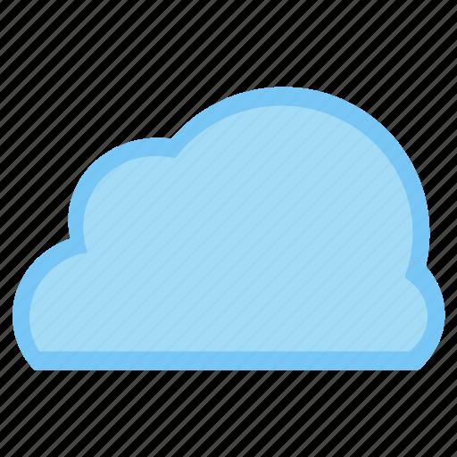 cloud, media, seo tools, social, social media, web designer, web marketing icon