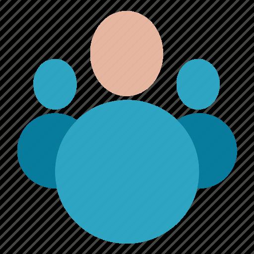 marketing, media, seo tools, social, social media, web designer, web marketing icon