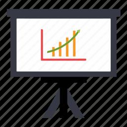 seo tools, social media, strategy, web designer, web marketing icon