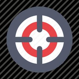keyword, seo tools, social media, target, web designer, web marketing icon