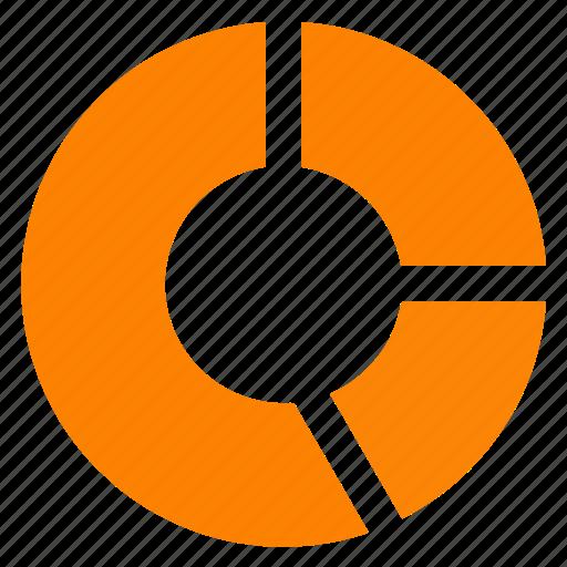 analytics, seo tools, social media, web, web designer, web marketing icon
