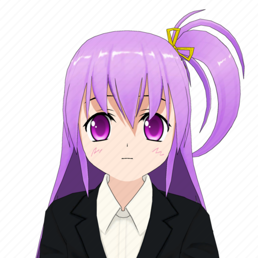 account, avatar, business, female, girl, human, lady, moe, people, person, pink, profile, purple, red, suit, user, users, woman icon