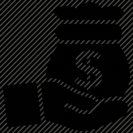 FullyBLACK's icon