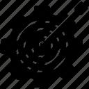 business target, finance management goals, financial goal, goal, target icon