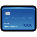 atm, card, credit, money, payment, savings, withdraw icon