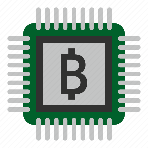 chip, communication, network, signal, technology, wave, wireless icon