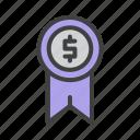 award, banking, business, finance, marketing, money, ranking
