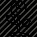 investment, money, finance, business, dollar