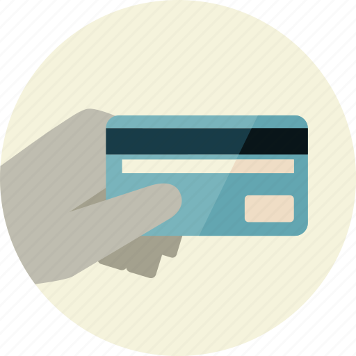 card, pay, payment icon