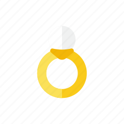 ring icon
