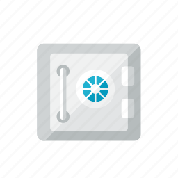 lock, protect, protection, safe, safety, security icon