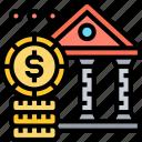 securities, bank, exchange, institute, financial