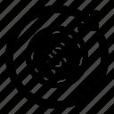 invesment, money, revenue icon