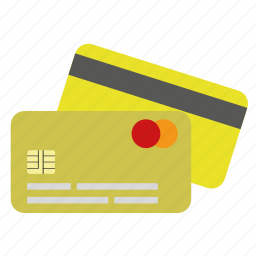 bank card, bankcard, card, cart, commerce, credit, creditcard, ecommerce, money, pay icon