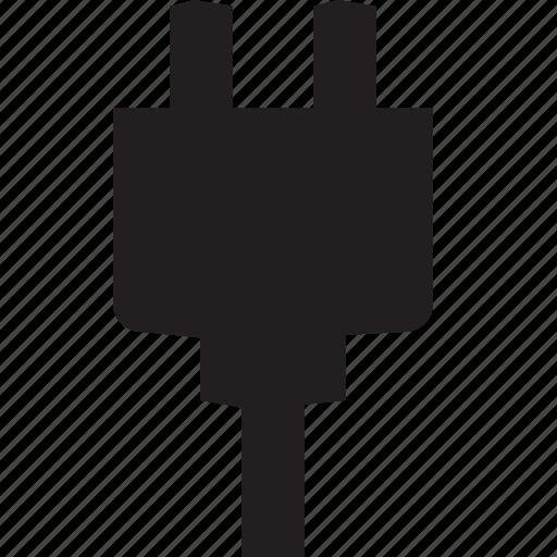 plug, plugin icon