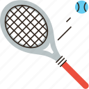 gear, tennis, competition, game, pitch, racket, sport