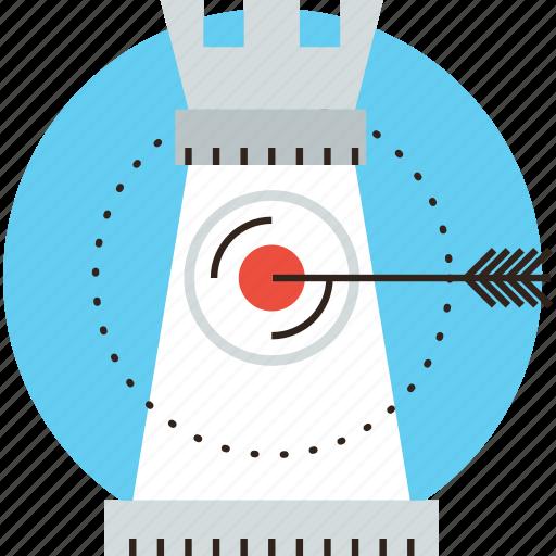 achievement, challenge, chess, goal, leadership, result, strategic, strategy icon