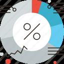 analysis, analytics, budget, business, finance, infographic, shares