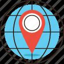 business, global, international, local, mark, marketing, pointer, seo