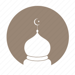 islamic, mosque, muslim, pray, ramadan, religious icon