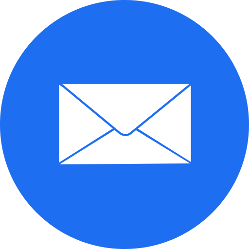 chat, logo, mail, message icon