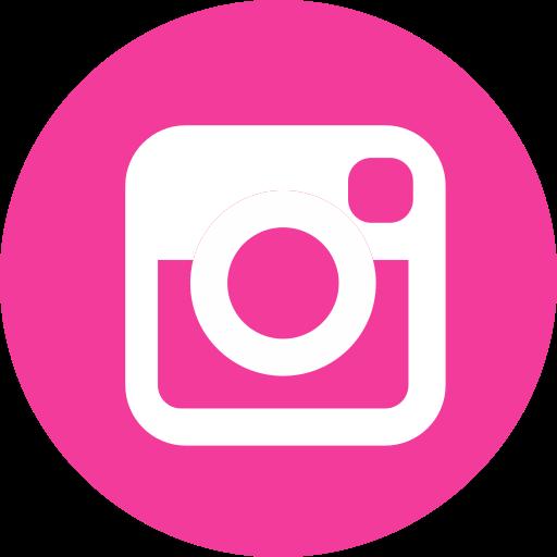 gallery, image, instagram, logo, socialmedia icon