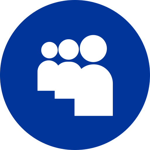 Myspace, communication, logo, socialmedia, video icon - Free download