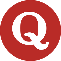 logo, question, quora, socialmedia icon