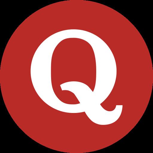 logo, question, quora, socialmedia icon