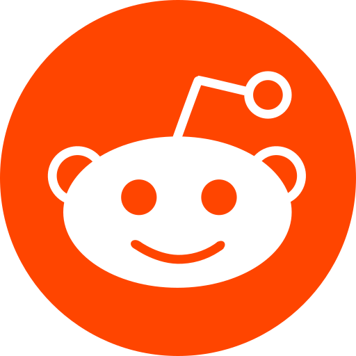 Reddit 512
