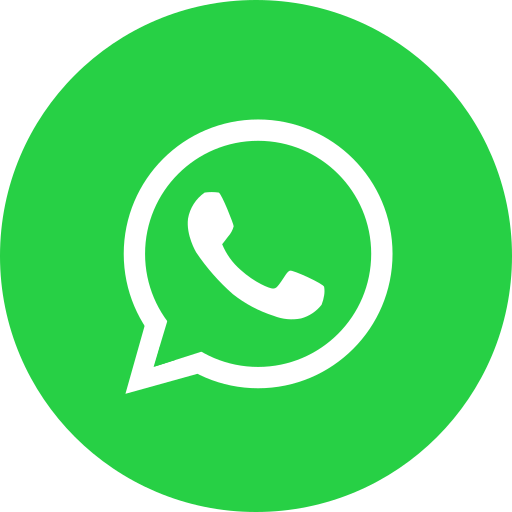 Application, chat, communication, logo, whatsapp icon - Free download
