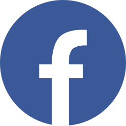 facebook, logo, network, socialmedia icon