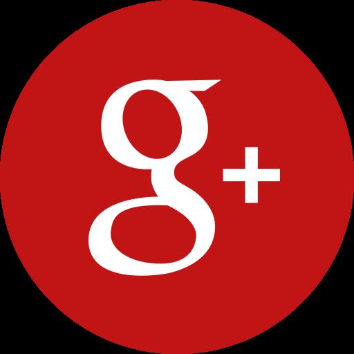 google, internet, logo, social icon