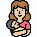 mom, mother, motherhood, parent, family