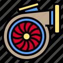 transport, business, automotive, person, turbo, repair, shop