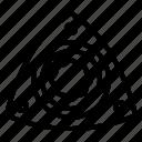 automobile, engine, rotary, transportation icon