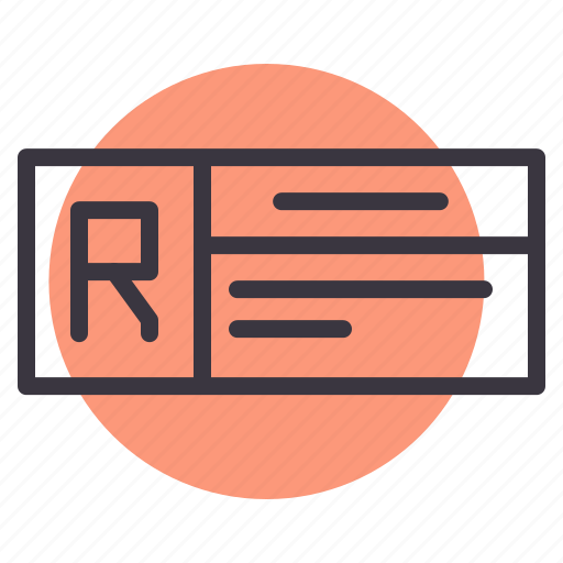 censor, film, guidance, movie, r, rating, restricted icon