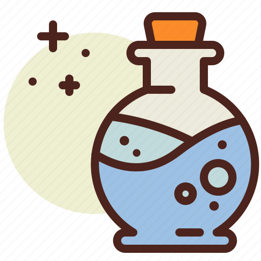Cinema, film, hollywood, potion icon - Download on Iconfinder