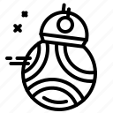 bb, cinema, film, hollywood icon