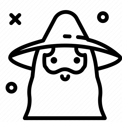 cinema, film, gandalf, hollywood icon