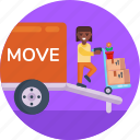 move truck, moving home company, moving home, moving home service, moving
