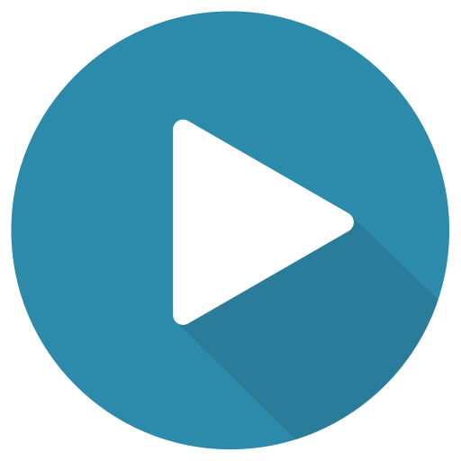 audio, control, media, multimedia, music, options, play, play button, player, sound icon