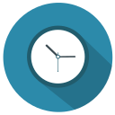alternative, analog clock, analog watch, clock, old watch, watch icon
